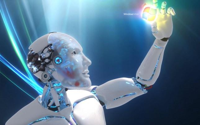humanoid-robot-robots