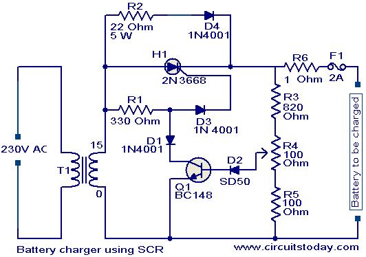 Horn Melody Maker Circuit Diagram besides Car Backup Alarm Circuit moreover Horn Melody Maker Circuit Diagram also 2000 Chevy Abs Diagram in addition 447967494164794209. on car battery charger circuit diagram schematic electronic project