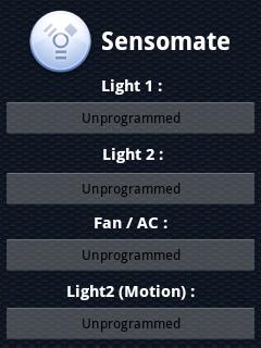 sensomate