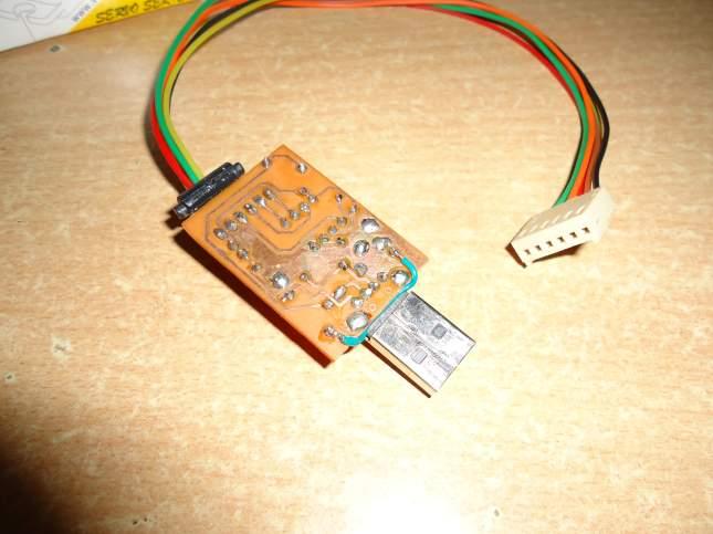 DSC013361