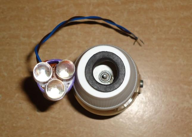 DSC01413
