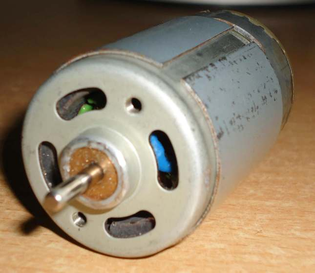 DSC014671