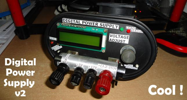 DSC01538 (Large)
