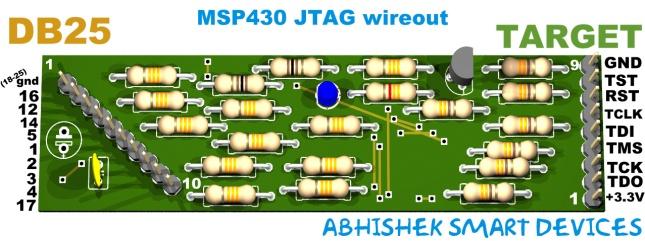 msp430_JTAG_top.bmp