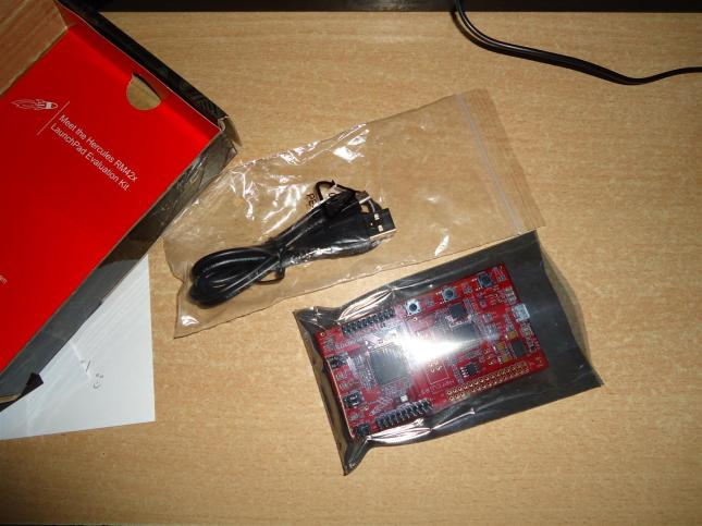 DSC01760 (Large)