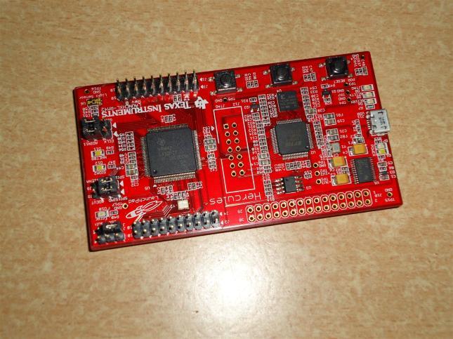 DSC01763 (Large)