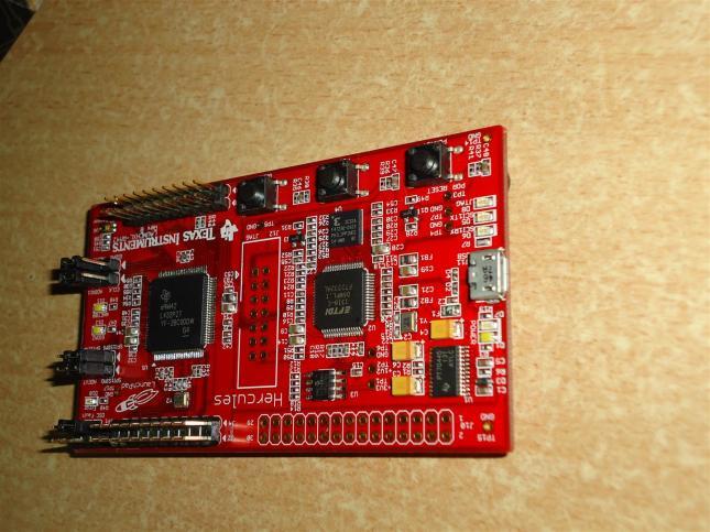 DSC01764 (Large)