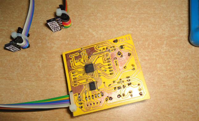 DSC01792 (Large)