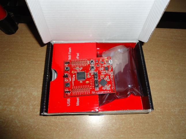 DSC01803 (Large)