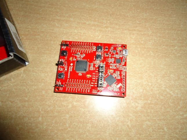 DSC01804 (Large)