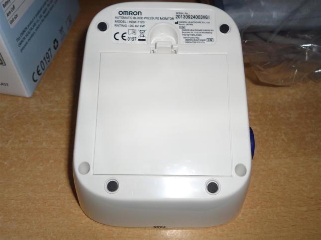 DSC01895 (Large)