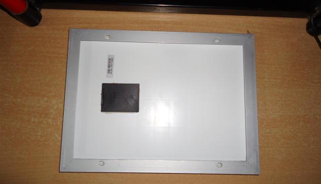 DSC01986 (Large)