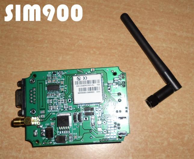 DSC01990 (Large)