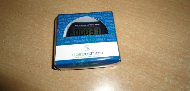 DSC02380 (Large)